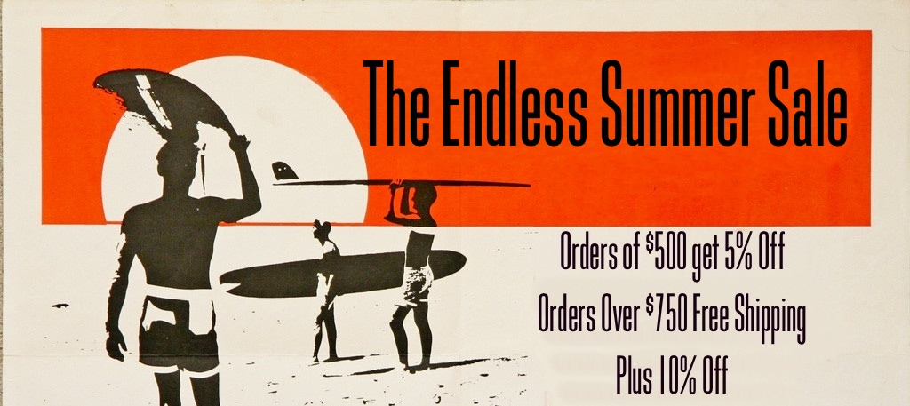 Endless_Summer_Banner_3