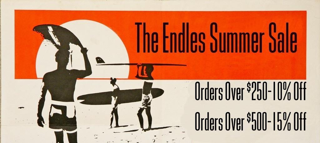 Endless_Summer_Banner_2017_Retail