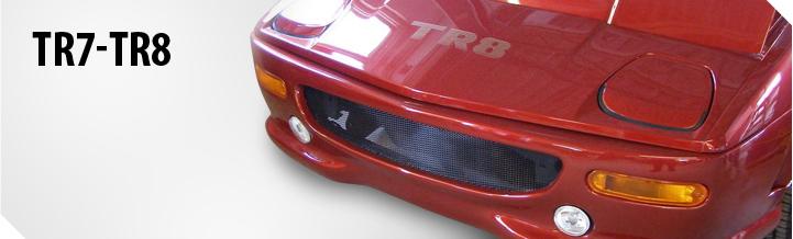 TR7-TR8