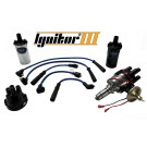 Distributor Kit Pertronix Ignitor III Sprite, Midget to 74