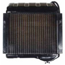 Radiator Sprite Midget 58 to 67 Vertical Flow