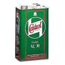 Castrol Engine Oil 30w Five Liter Can