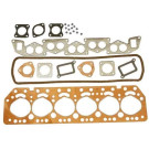 Head Gasket Set Austin Healey BN4 to BJ8