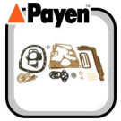 Lower Gasket Set BN4 to BJ8 Payen Brand