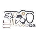 Lower Gasket Set A-Series 1098