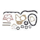 Lower Gasket Set Lucas A-Series 1275 Sprite Midget