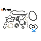 Lower Gasket Set Payen A-Series 1275