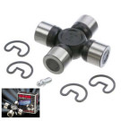 Universal Joint HD Greaseable MG TD,TF, A, B, C, Sprite, Midget, Spitfire, GT6, TR7