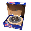 Clutch Kit 3-pc Borg and Beck BN7, BT7, BJ7