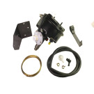 Brake Servo (Booster) Kit  8 Inch