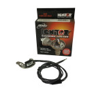 Pertronix Ignition DMBZ and DM6 Positive Ground