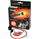Pertronix Ignitor II MGB to 74, Sprite, Midget to 74, TR3 TR4 TR4A