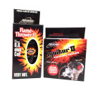 Pertronix Ignitor II and Flame Thrower Coil Kit Sprite, Midget to 74