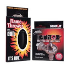 Pertronix Ignitor and Flame Thrower Coil Kit BN4 to BJ7