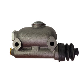 Brand New TRW Brake Master Cylinder for MG TD TF T Type 2 Year Warranty